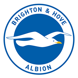 Team - Brighton & Hove Albion