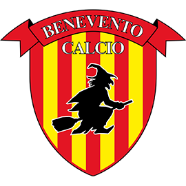 Team - Benevento Calcio