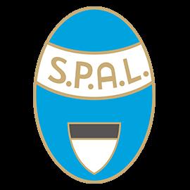 Team - SPAL 2013 Ferrara