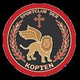 SC Kopten