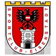 SC Eisenstadt 1907
