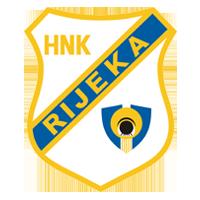 Team - HNK Rijeka