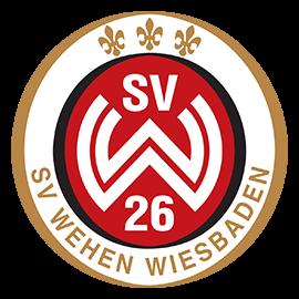 Bayern 3 karten gewinnen