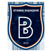 Team - Istanbul Başakşehir FK
