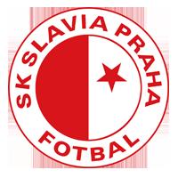 Team - Slavia Prag