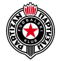 Team - Partizan Belgrad