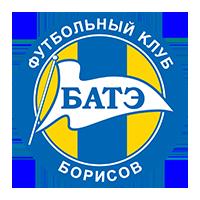 Team - BATE Baryssau