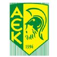 Team - AEK Larnaka