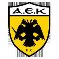 Team - AEK Athen