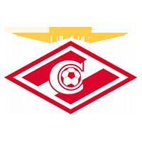 Team - Spartak Moskau