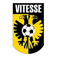 Team - Vitesse Arnheim