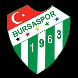 Team - Bursaspor