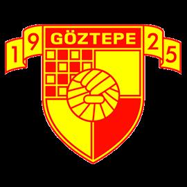Team - Göztepe Izmir