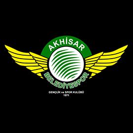 Team - Akhisar Belediyespor