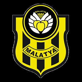 Team - Malatyaspor