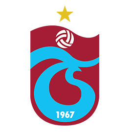 Team - Trabzonspor