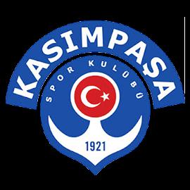 Team - Kasimpasa Istanbul