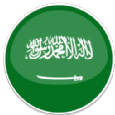Team - Saudi-Arabien