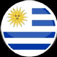 Team - Uruguay