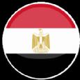 Team - Ägypten