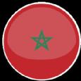 Team - Marokko