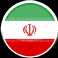 Team - Iran