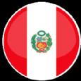 Team - Peru