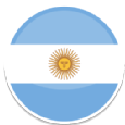 Team - Argentinien