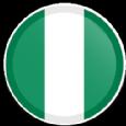 Team - Nigeria