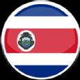 Team - Costa Rica