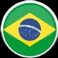 Team - Brasilien
