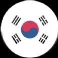 Team - Südkorea