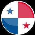 Team - Panama