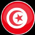 Team - Tunesien
