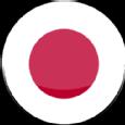 Team - Japan