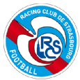 Team - RC Strasbourg