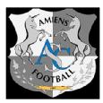 Team - Amiens SC