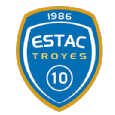 Team - ESTAC Troyes