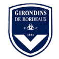 Team - Girondins Bordeaux