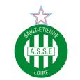 Team - AS Saint-Étienne