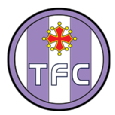 Team - Toulouse FC
