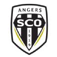 Team - Angers SCO