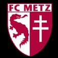 Team - FC Metz