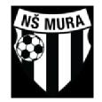 Team - NS Mura