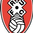 Team - Rotherham United