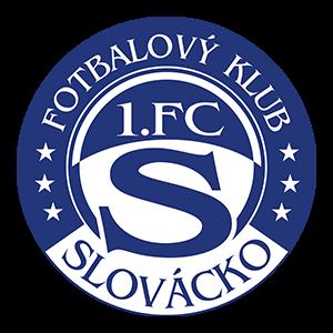 Team - 1. FC Slovácko