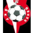 Team - ŠKF Sereď