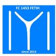 FC 1453 Fetih/Tarhana