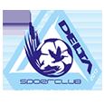 SC Delta