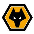 Team - Wolverhampton Wanderers